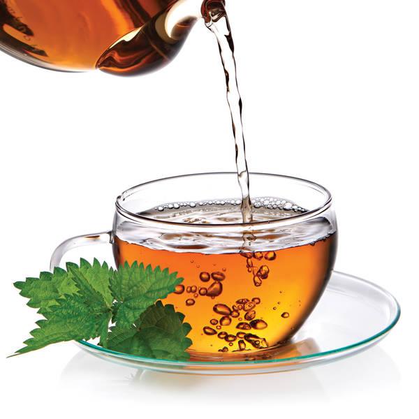 thé vert japonais bancha