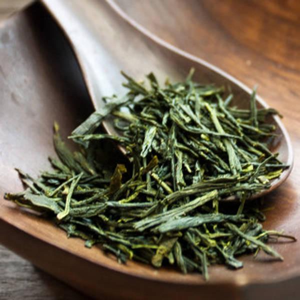 Conseil bien-être: Meilleur thé noir pour maigrir   Test