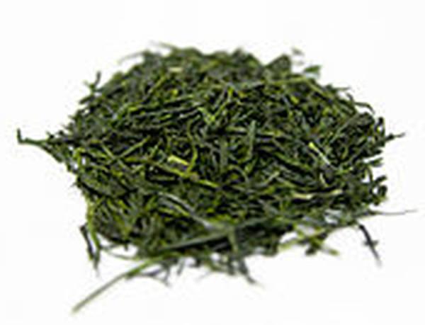 thé vert sencha fuji