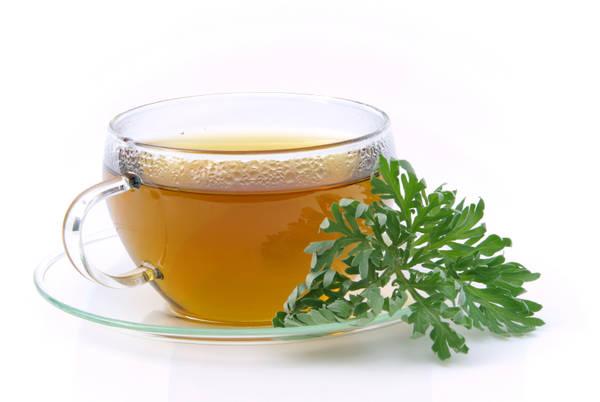 meilleur thé thailandais